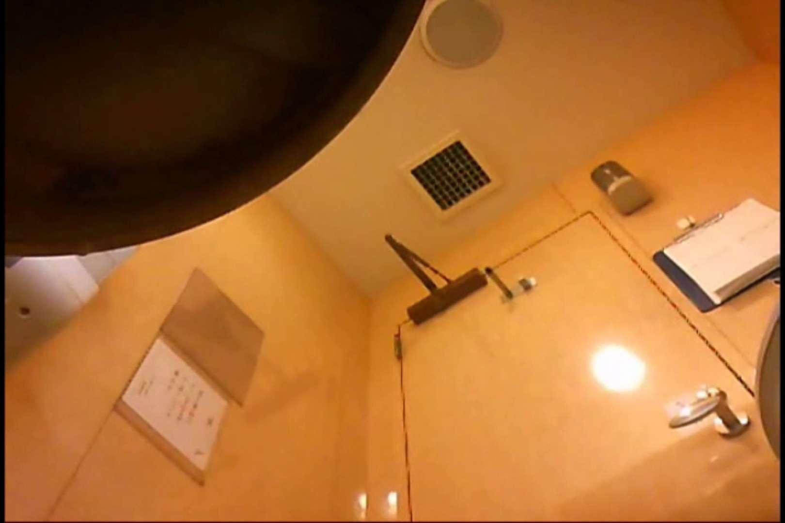 実録!魂の女子化粧室盗撮!!~隠れ潜む特殊カメラ~vo,20 熟女のエロ動画 おまんこ無修正動画無料 108PIX 55