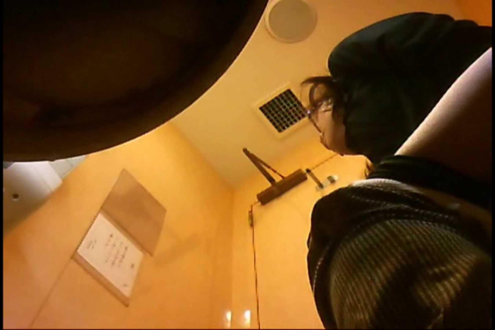 実録!魂の女子化粧室盗撮!!~隠れ潜む特殊カメラ~vo,20 熟女のエロ動画 おまんこ無修正動画無料 108PIX 59