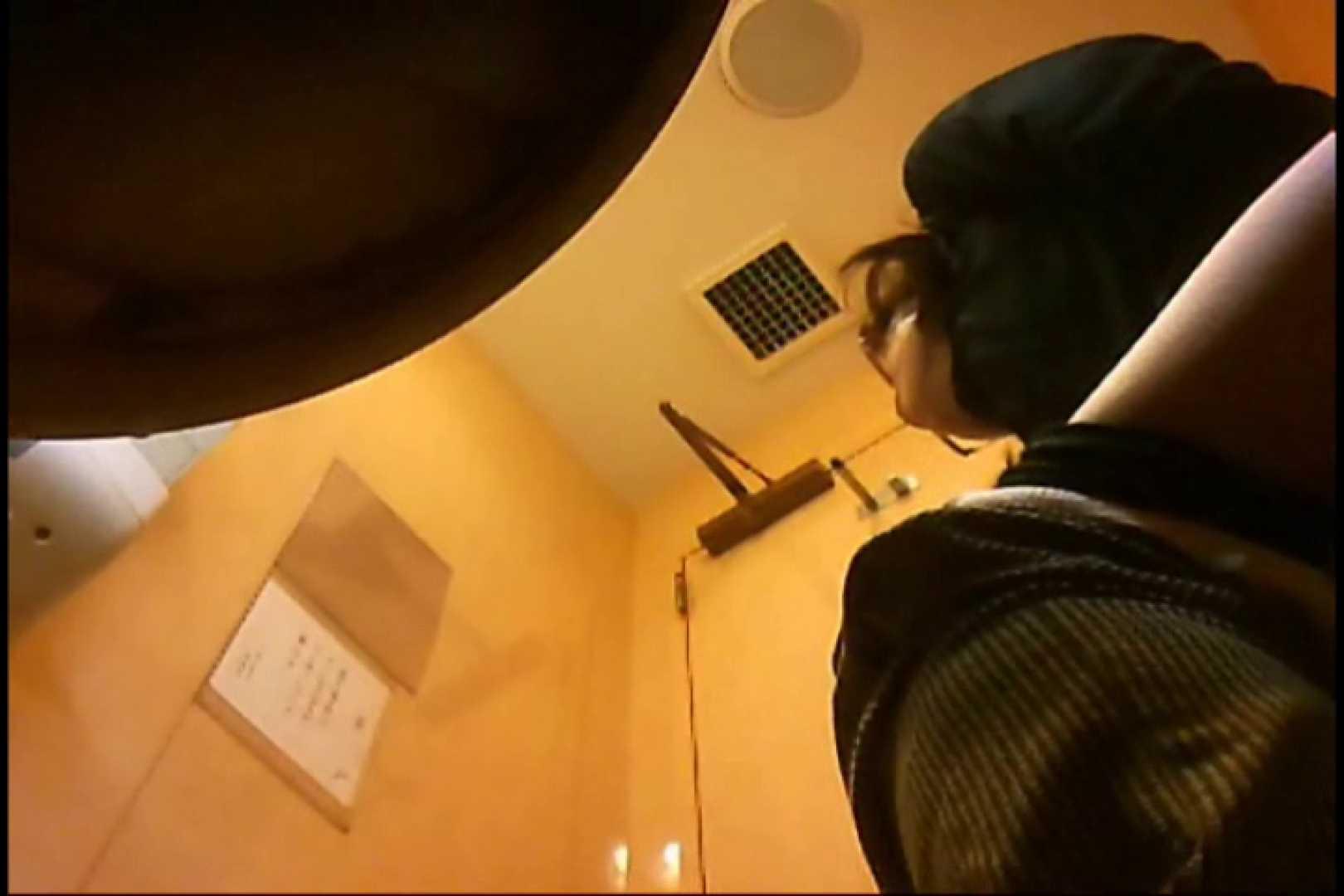 実録!魂の女子化粧室盗撮!!~隠れ潜む特殊カメラ~vo,20 盗撮シリーズ 盗撮動画紹介 108PIX 62