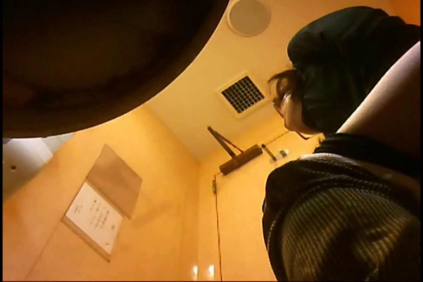 実録!魂の女子化粧室盗撮!!~隠れ潜む特殊カメラ~vo,20 お尻 | 制服編  108PIX 65