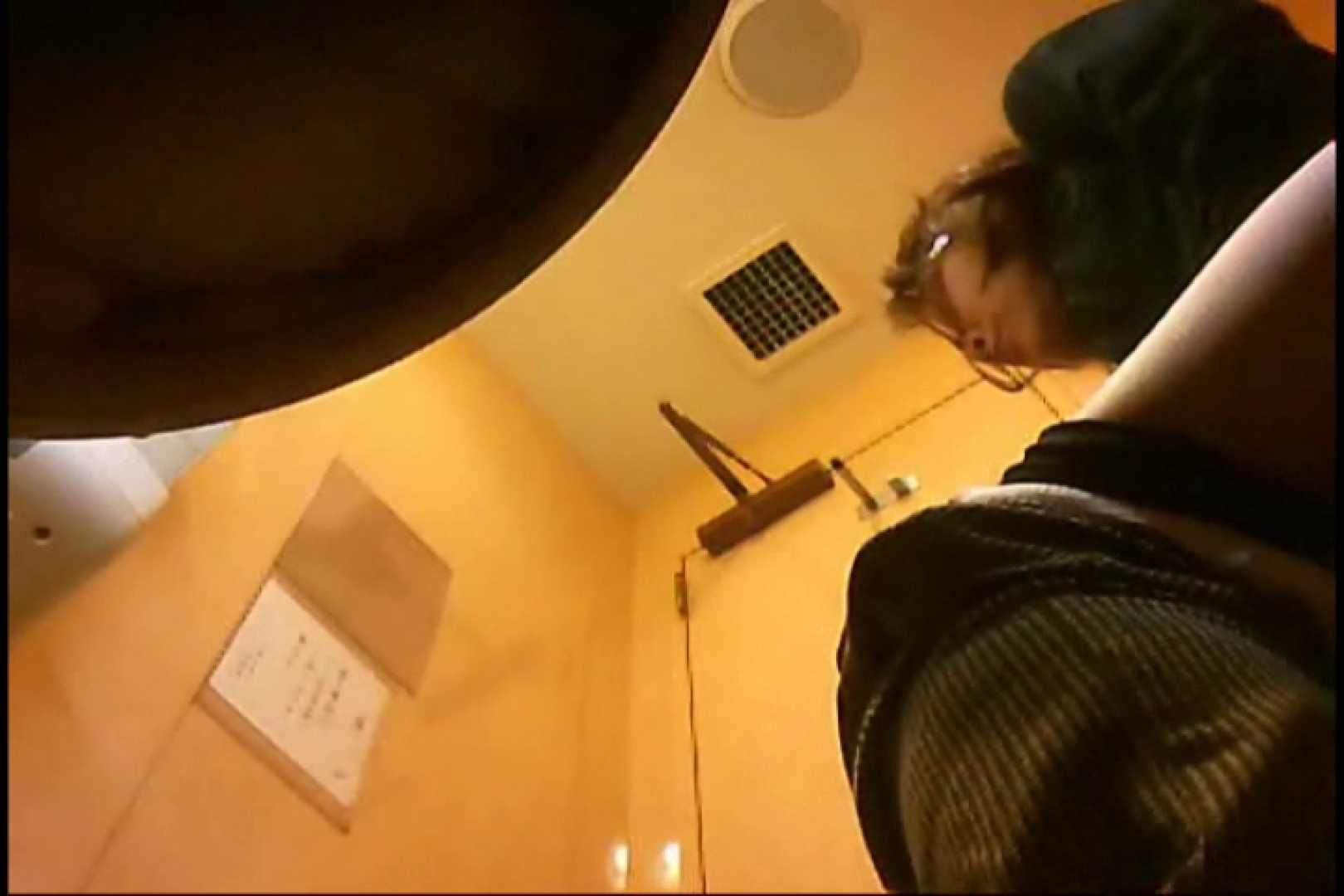 実録!魂の女子化粧室盗撮!!~隠れ潜む特殊カメラ~vo,20 盗撮シリーズ 盗撮動画紹介 108PIX 66
