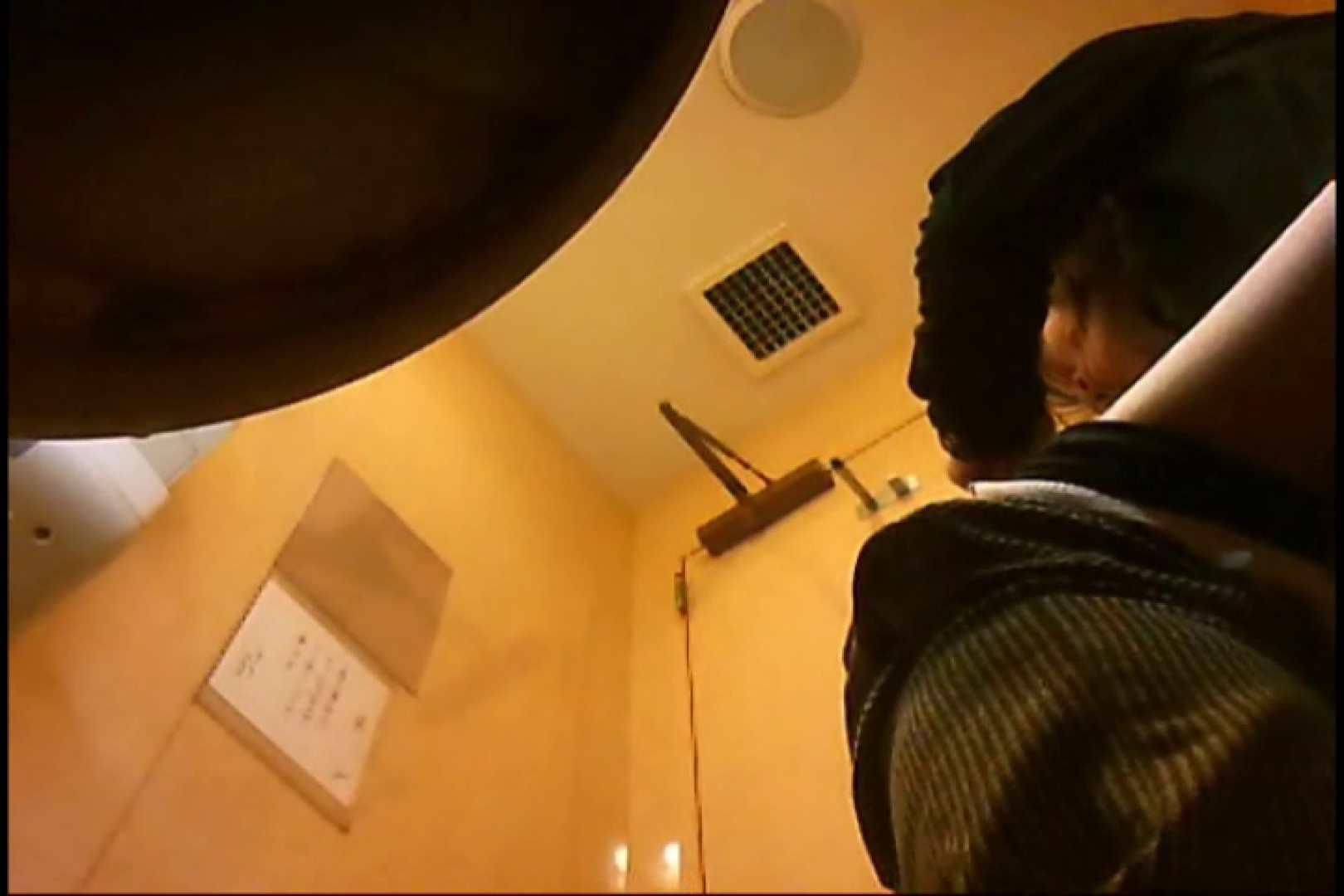実録!魂の女子化粧室盗撮!!~隠れ潜む特殊カメラ~vo,20 熟女のエロ動画 おまんこ無修正動画無料 108PIX 67