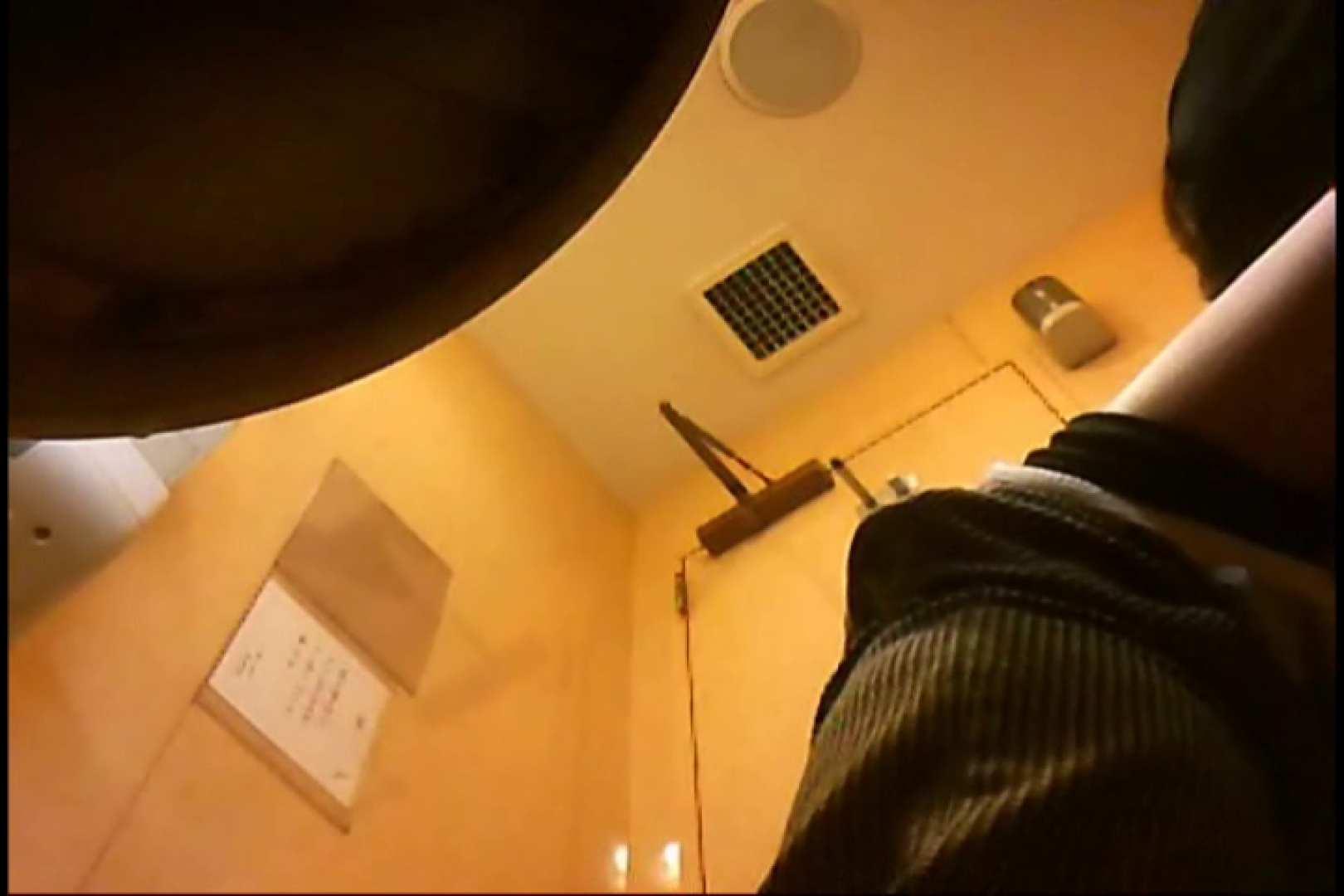 実録!魂の女子化粧室盗撮!!~隠れ潜む特殊カメラ~vo,20 盗撮シリーズ 盗撮動画紹介 108PIX 74