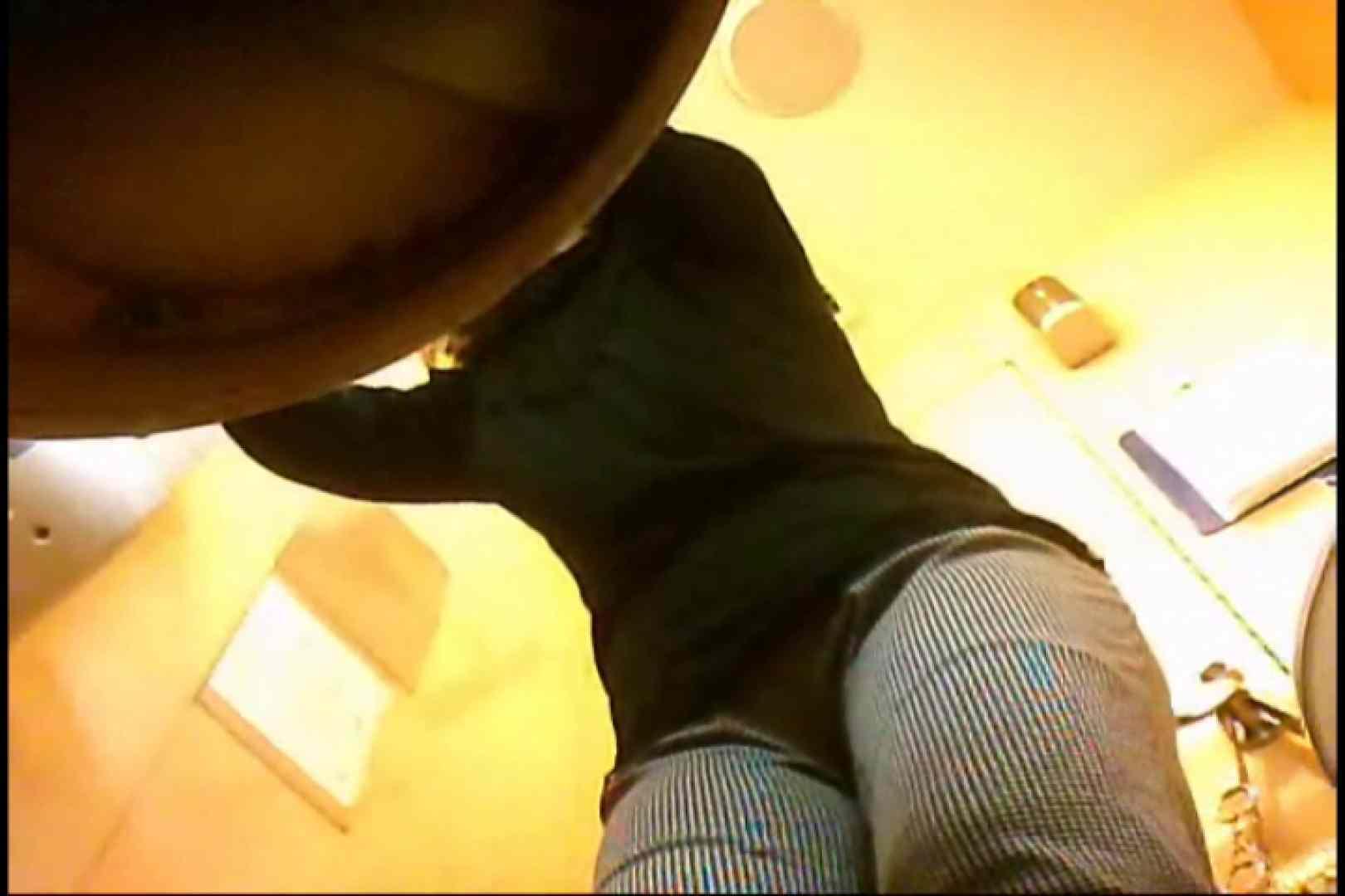 実録!魂の女子化粧室盗撮!!~隠れ潜む特殊カメラ~vo,20 お尻  108PIX 80