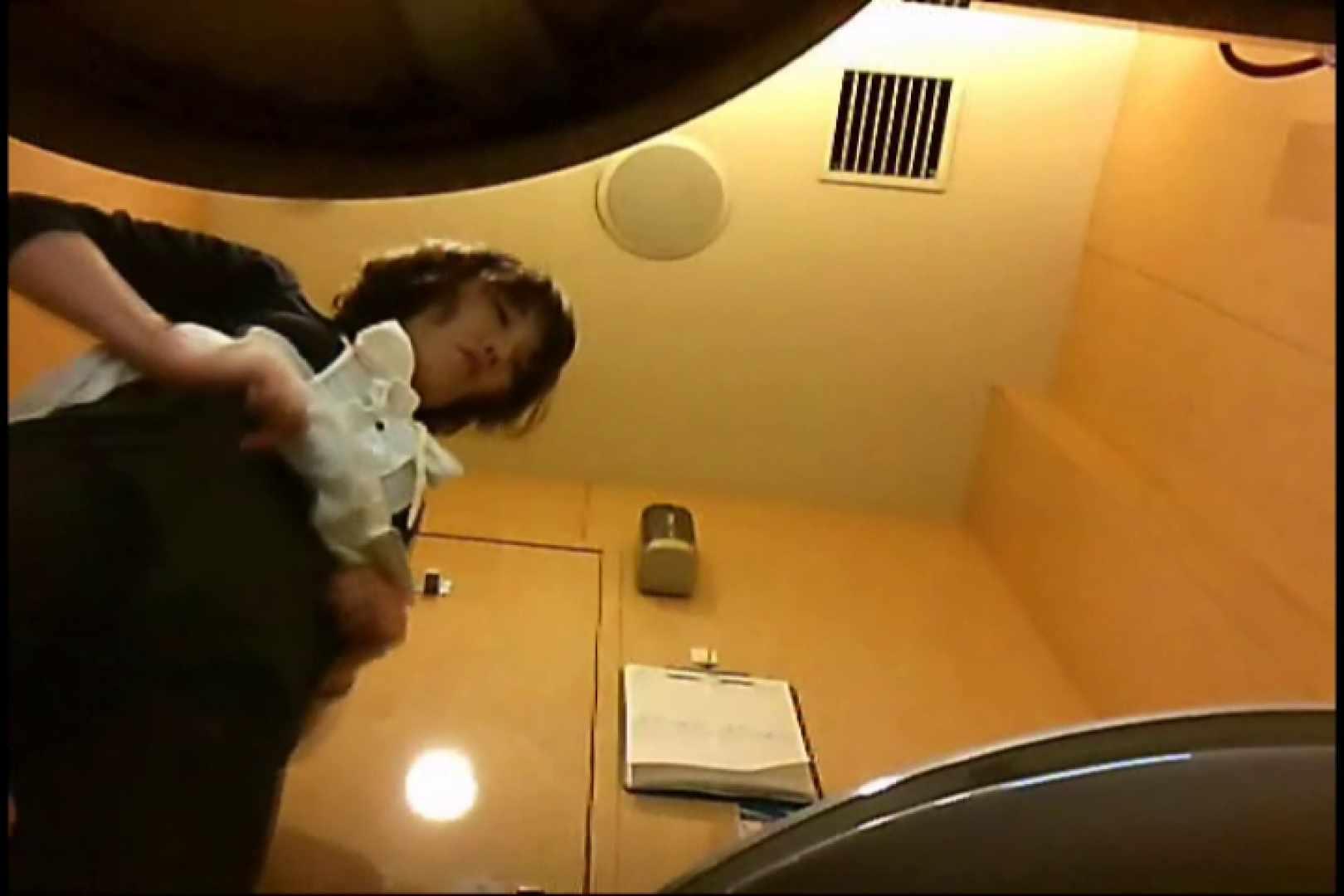 実録!魂の女子化粧室盗撮!!~隠れ潜む特殊カメラ~vo,20 盗撮シリーズ 盗撮動画紹介 108PIX 94
