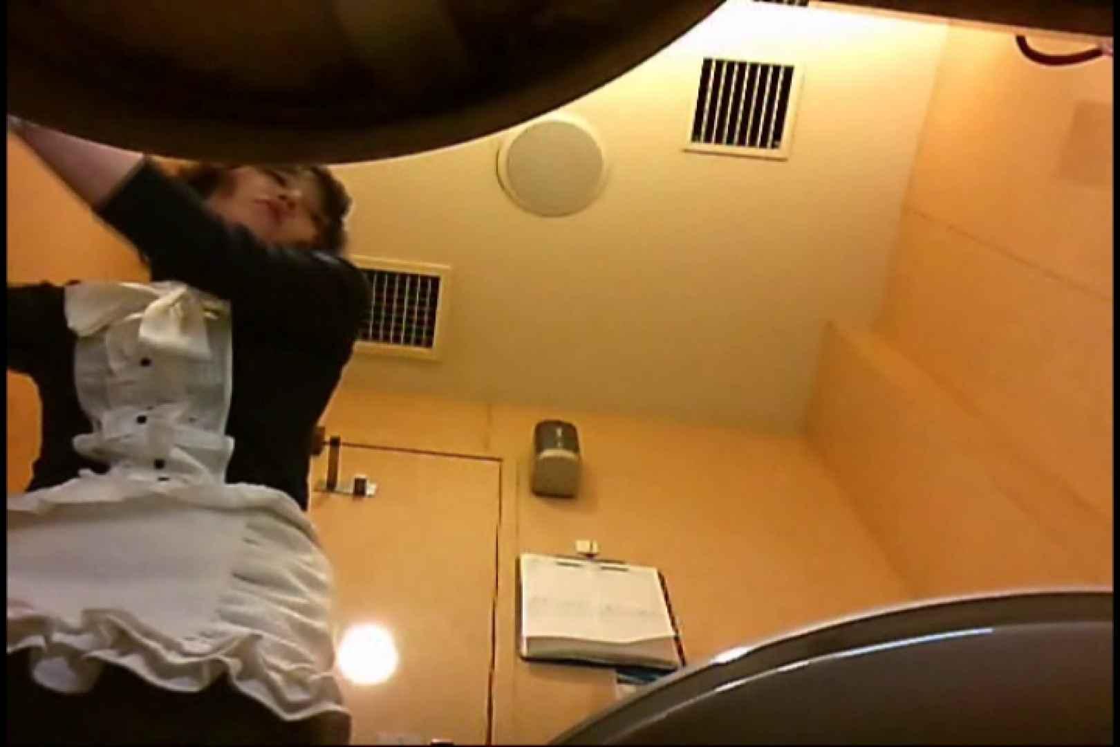実録!魂の女子化粧室盗撮!!~隠れ潜む特殊カメラ~vo,20 盗撮シリーズ 盗撮動画紹介 108PIX 98