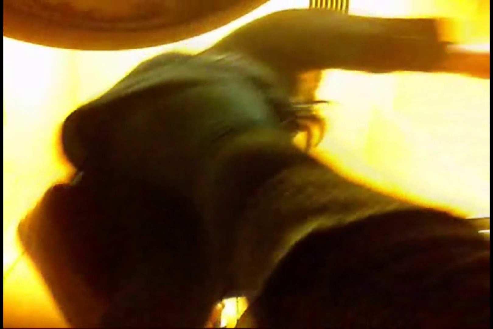 実録!魂の女子化粧室盗撮!!~隠れ潜む特殊カメラ~vo,21 お尻  97PIX 4