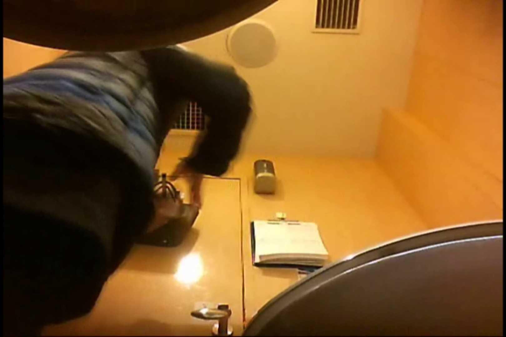 実録!魂の女子化粧室盗撮!!~隠れ潜む特殊カメラ~vo,21 お尻 | 盗撮シリーズ  97PIX 41