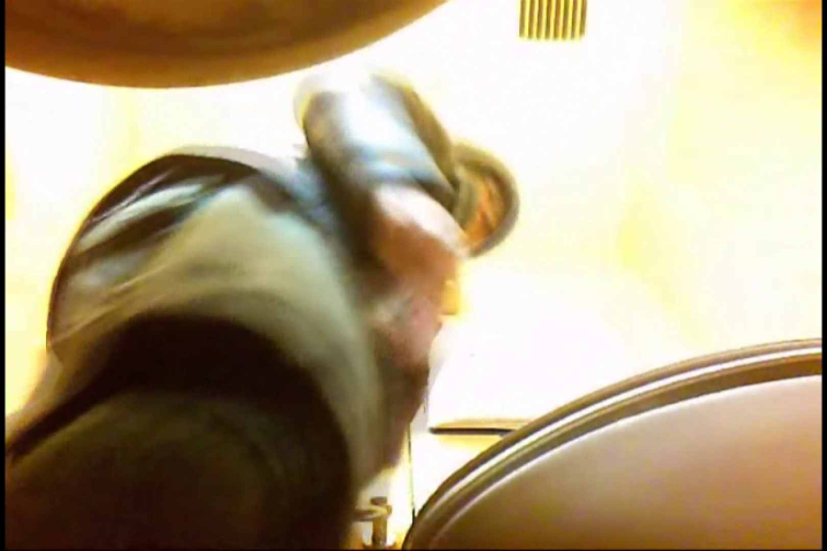 実録!魂の女子化粧室盗撮!!~隠れ潜む特殊カメラ~vo,21 お尻 | 盗撮シリーズ  97PIX 89