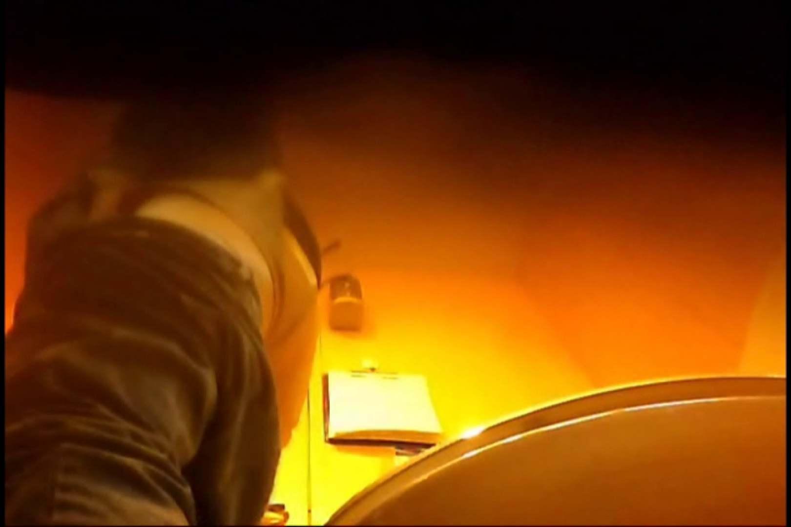 実録!魂の女子化粧室盗撮!!~隠れ潜む特殊カメラ~vo,22 盗撮シリーズ  93PIX 26