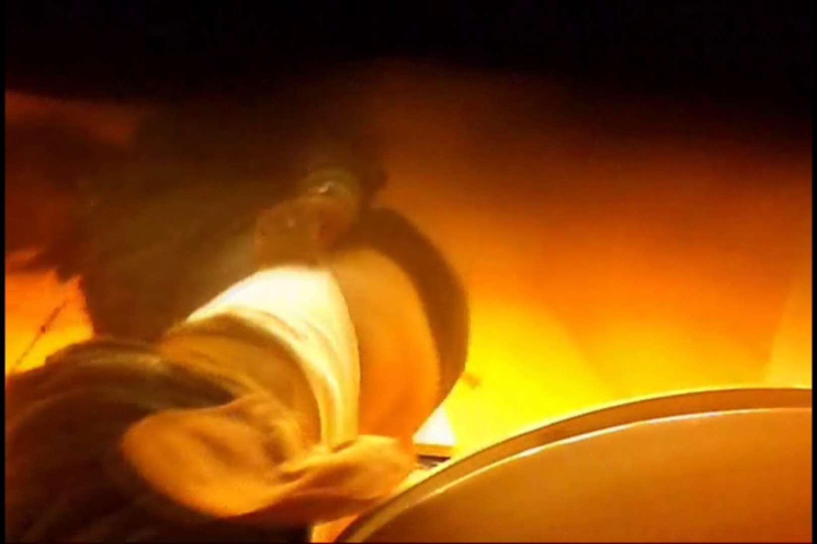実録!魂の女子化粧室盗撮!!~隠れ潜む特殊カメラ~vo,22 盗撮シリーズ | 下着  93PIX 47