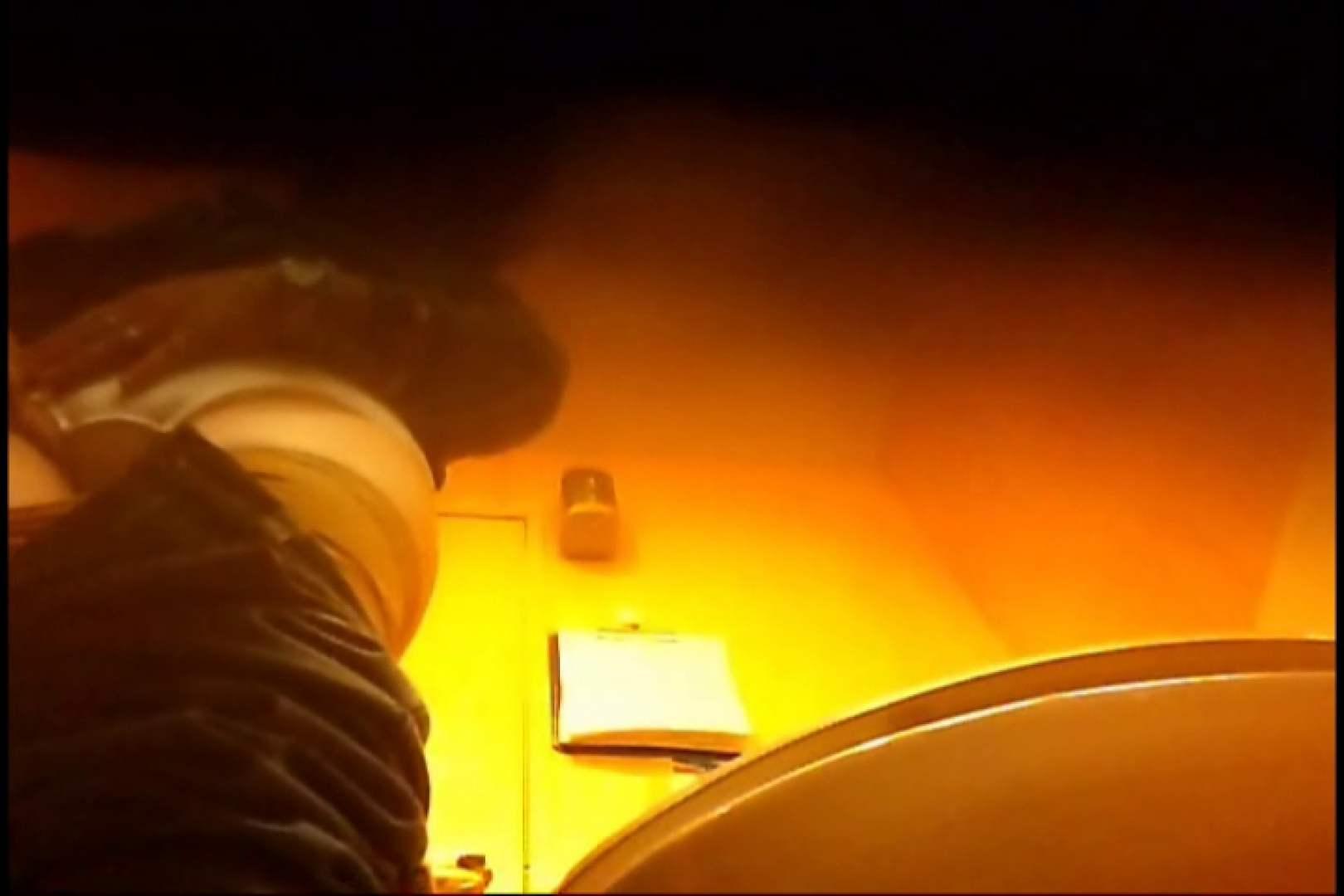 実録!魂の女子化粧室盗撮!!~隠れ潜む特殊カメラ~vo,22 盗撮シリーズ  93PIX 48