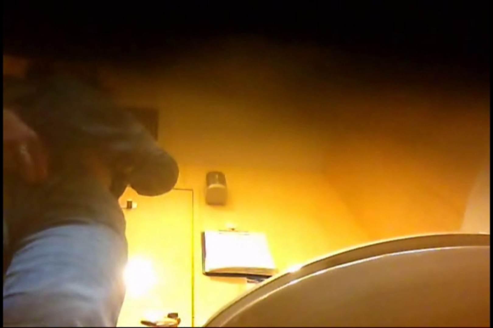 実録!魂の女子化粧室盗撮!!~隠れ潜む特殊カメラ~vo,22 盗撮シリーズ | 下着  93PIX 51