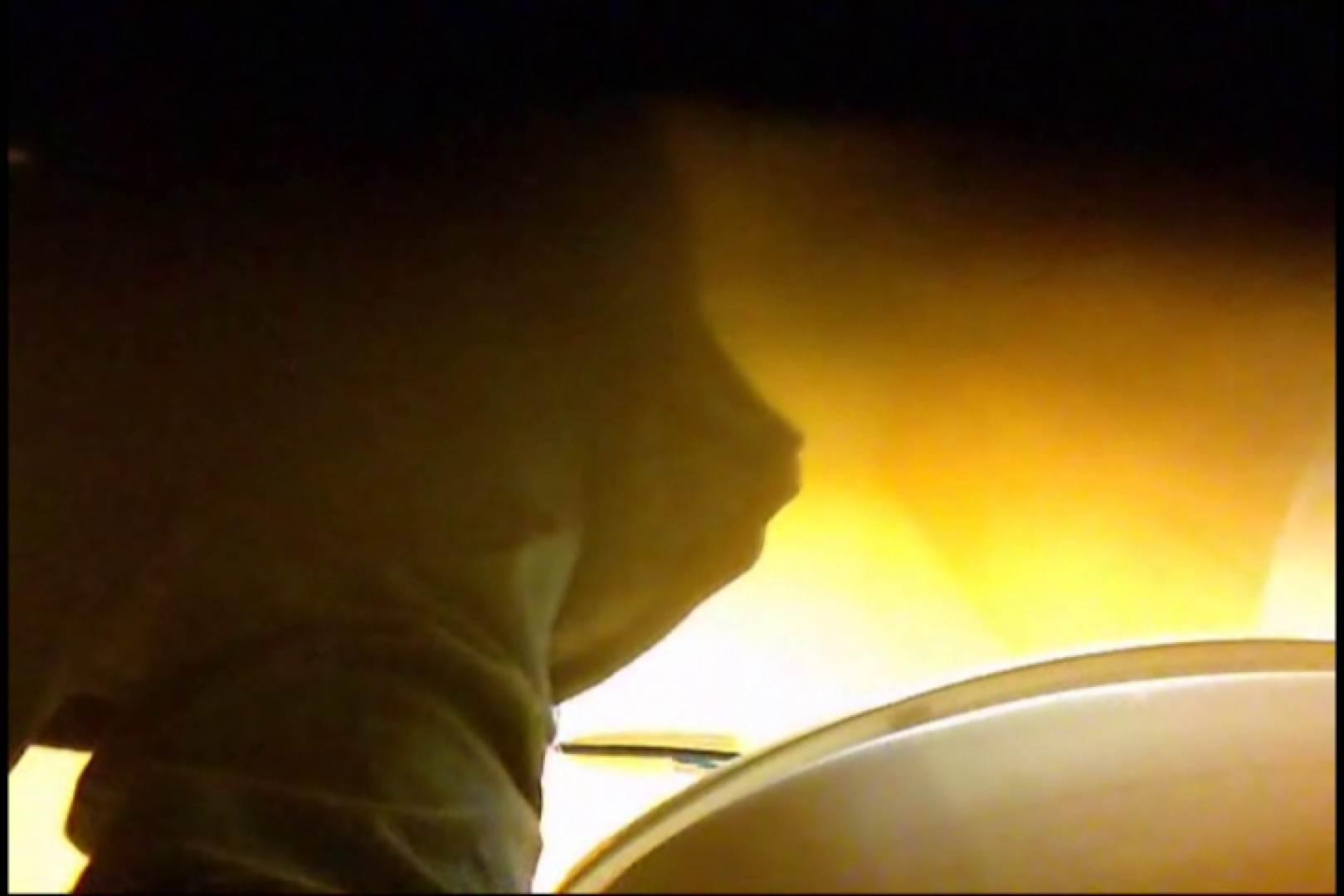 実録!魂の女子化粧室盗撮!!~隠れ潜む特殊カメラ~vo,22 盗撮シリーズ  93PIX 54