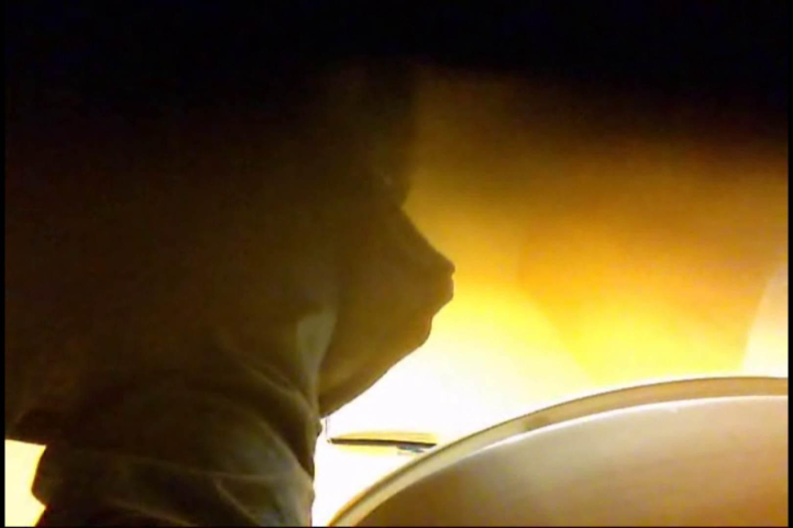 実録!魂の女子化粧室盗撮!!~隠れ潜む特殊カメラ~vo,22 盗撮シリーズ | 下着  93PIX 55