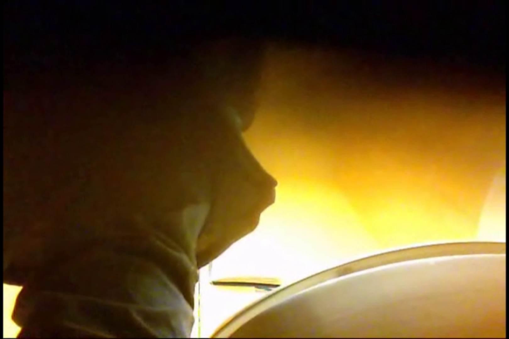 実録!魂の女子化粧室盗撮!!~隠れ潜む特殊カメラ~vo,22 盗撮シリーズ  93PIX 56
