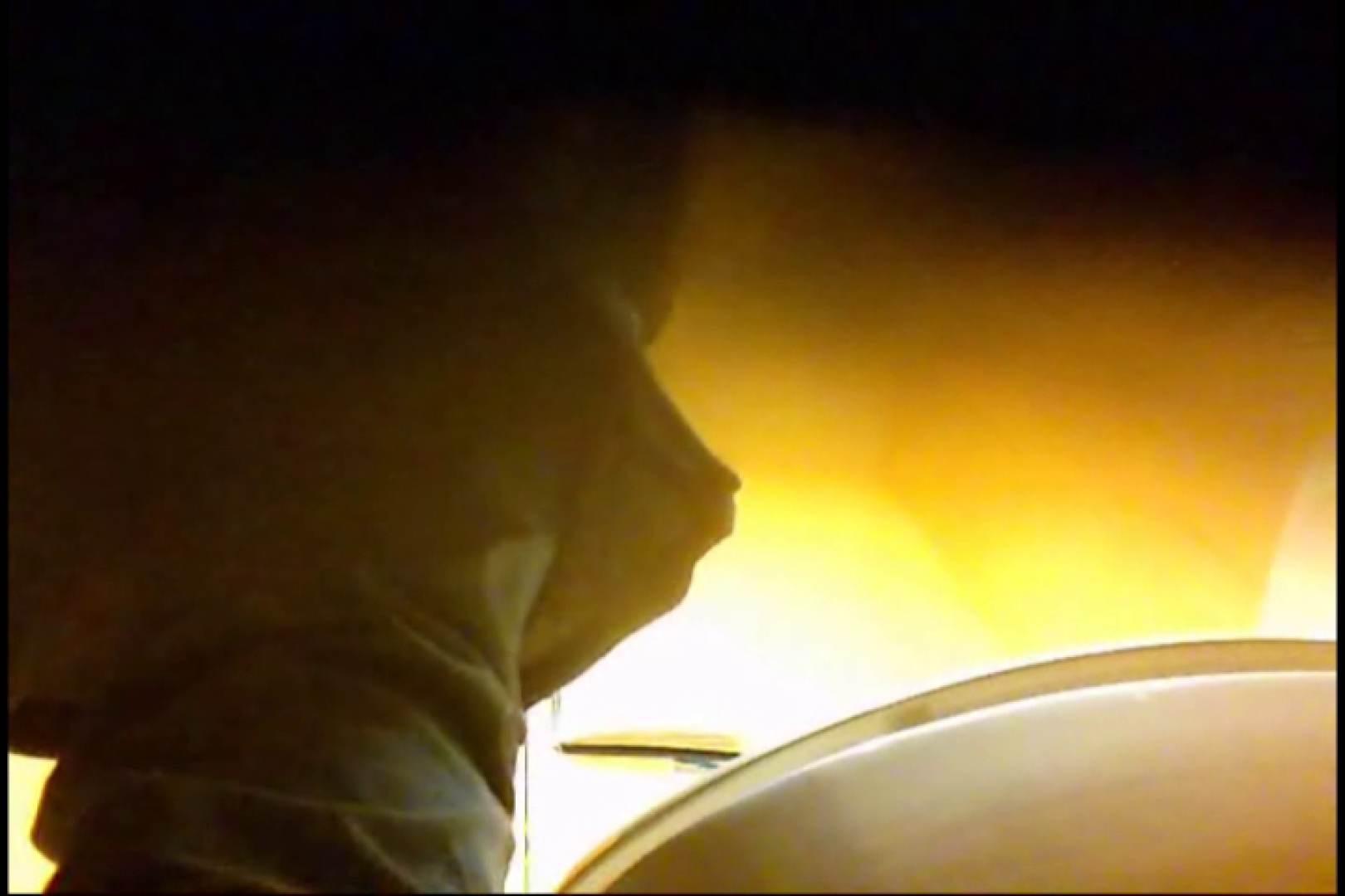 実録!魂の女子化粧室盗撮!!~隠れ潜む特殊カメラ~vo,22 盗撮シリーズ | 下着  93PIX 57