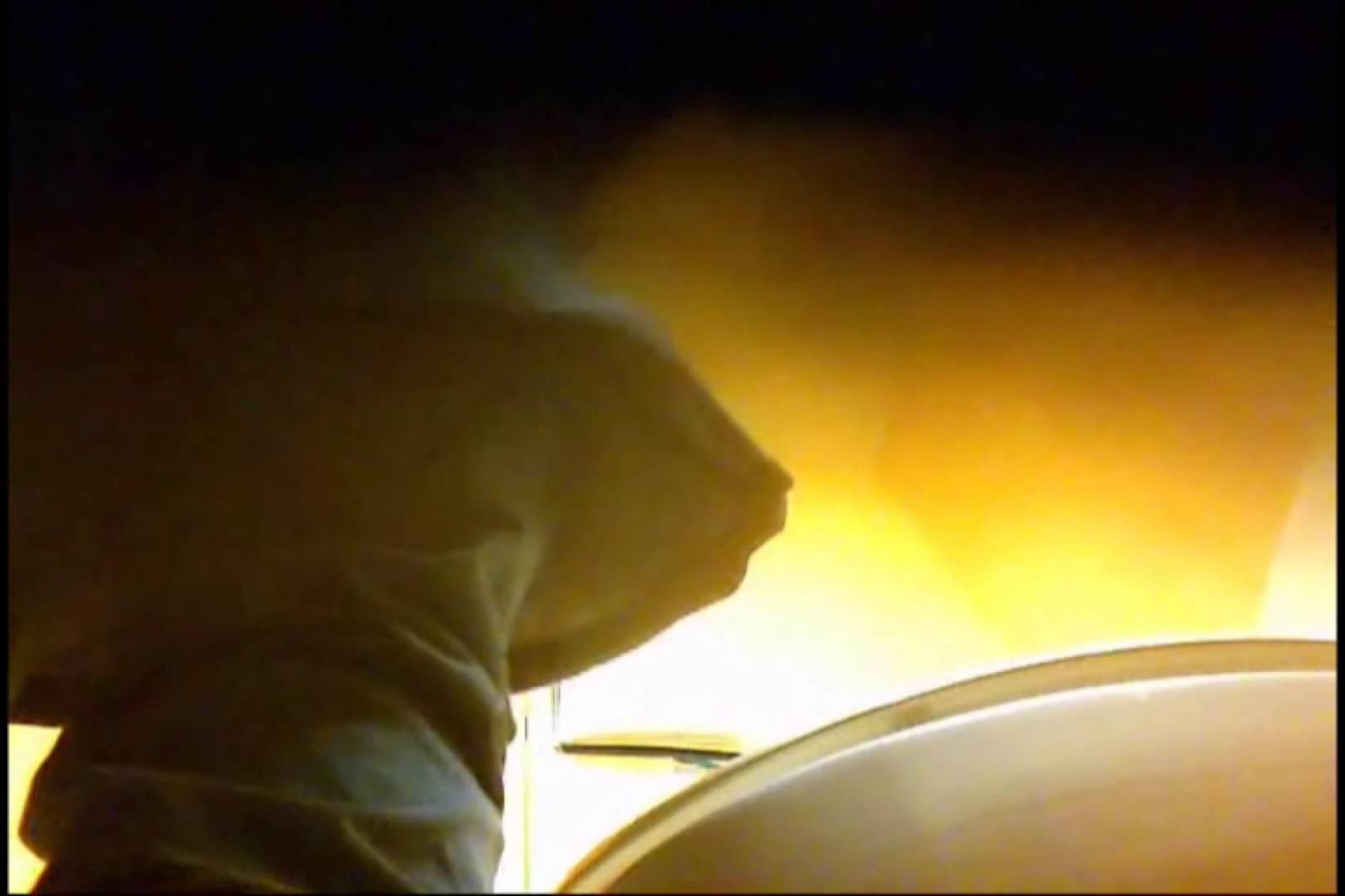 実録!魂の女子化粧室盗撮!!~隠れ潜む特殊カメラ~vo,22 盗撮シリーズ  93PIX 58