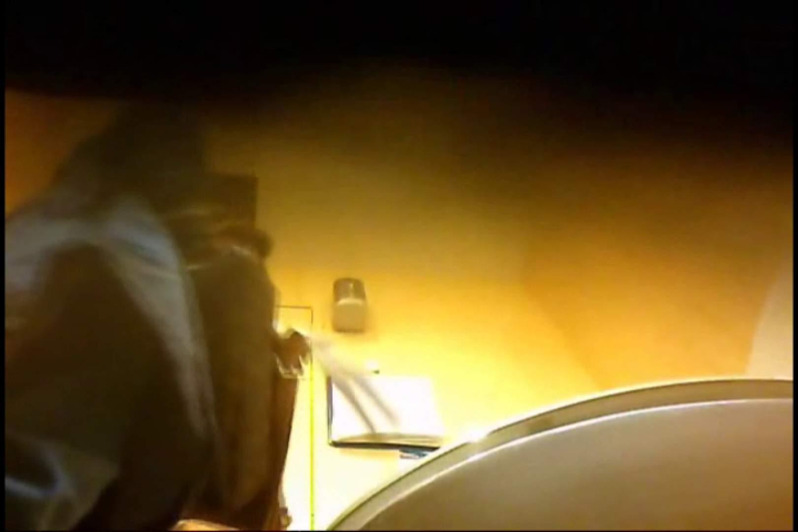 実録!魂の女子化粧室盗撮!!~隠れ潜む特殊カメラ~vo,22 盗撮シリーズ | 下着  93PIX 59