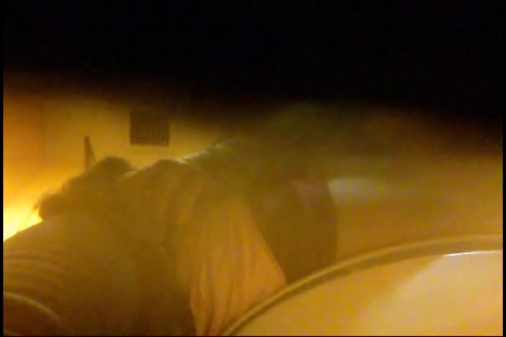 実録!魂の女子化粧室盗撮!!~隠れ潜む特殊カメラ~vo,22 盗撮シリーズ  93PIX 62