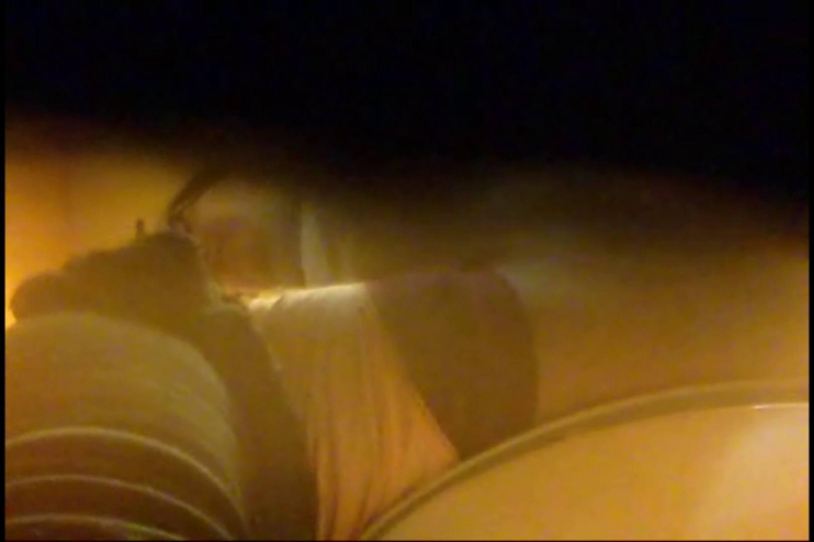 実録!魂の女子化粧室盗撮!!~隠れ潜む特殊カメラ~vo,22 盗撮シリーズ | 下着  93PIX 65