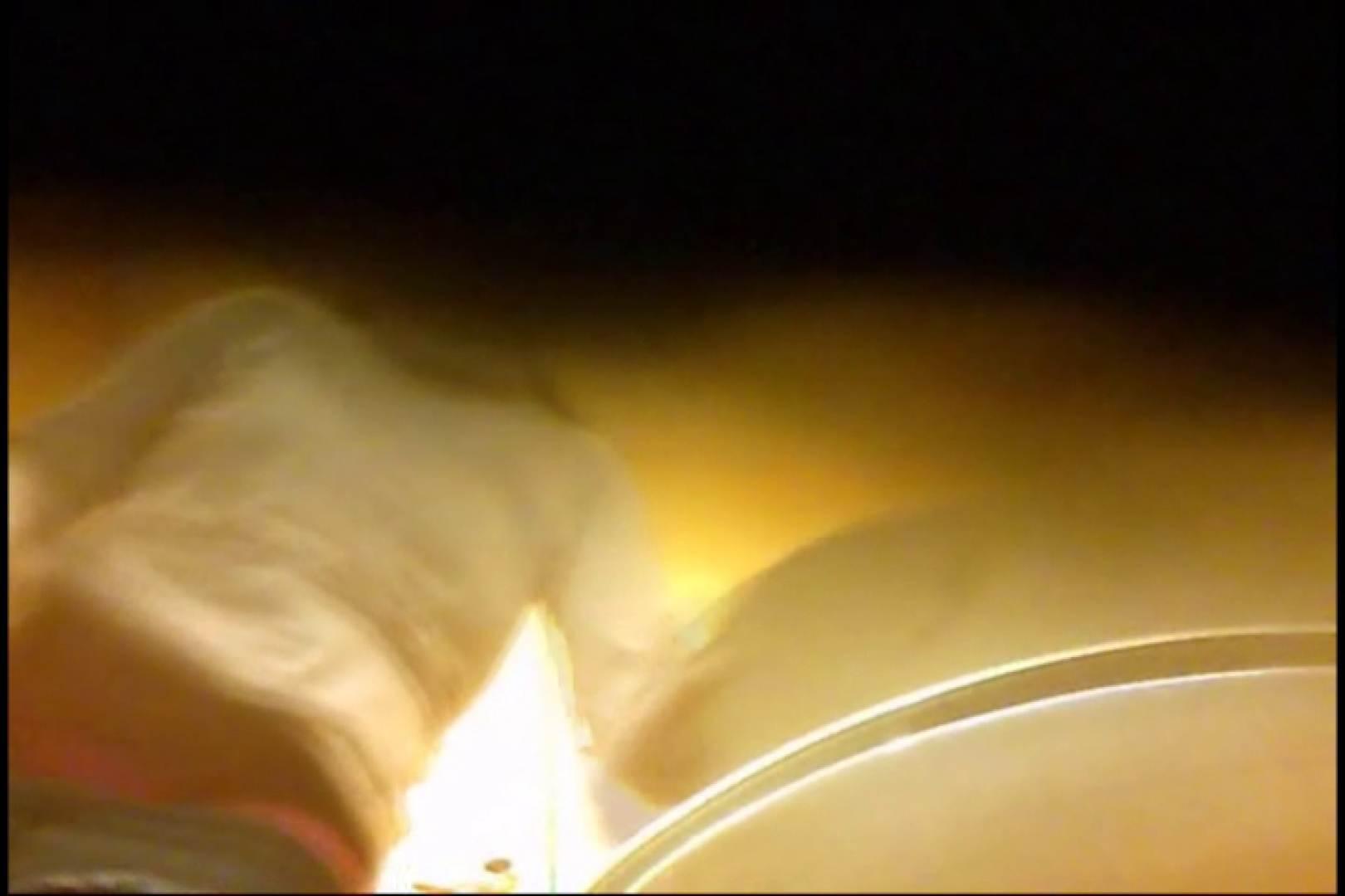 実録!魂の女子化粧室盗撮!!~隠れ潜む特殊カメラ~vo,22 盗撮シリーズ | 下着  93PIX 67