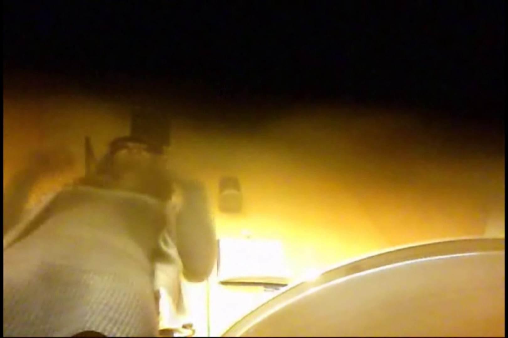 実録!魂の女子化粧室盗撮!!~隠れ潜む特殊カメラ~vo,22 盗撮シリーズ | 下着  93PIX 73