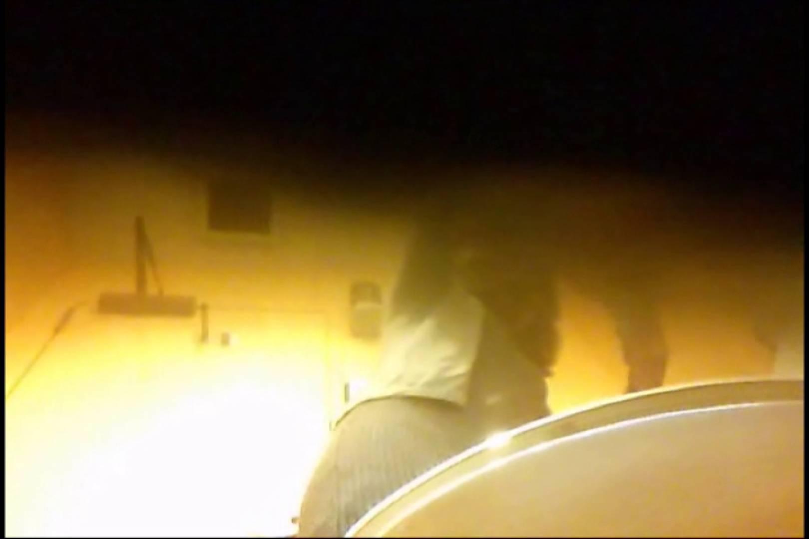 実録!魂の女子化粧室盗撮!!~隠れ潜む特殊カメラ~vo,22 盗撮シリーズ  93PIX 76