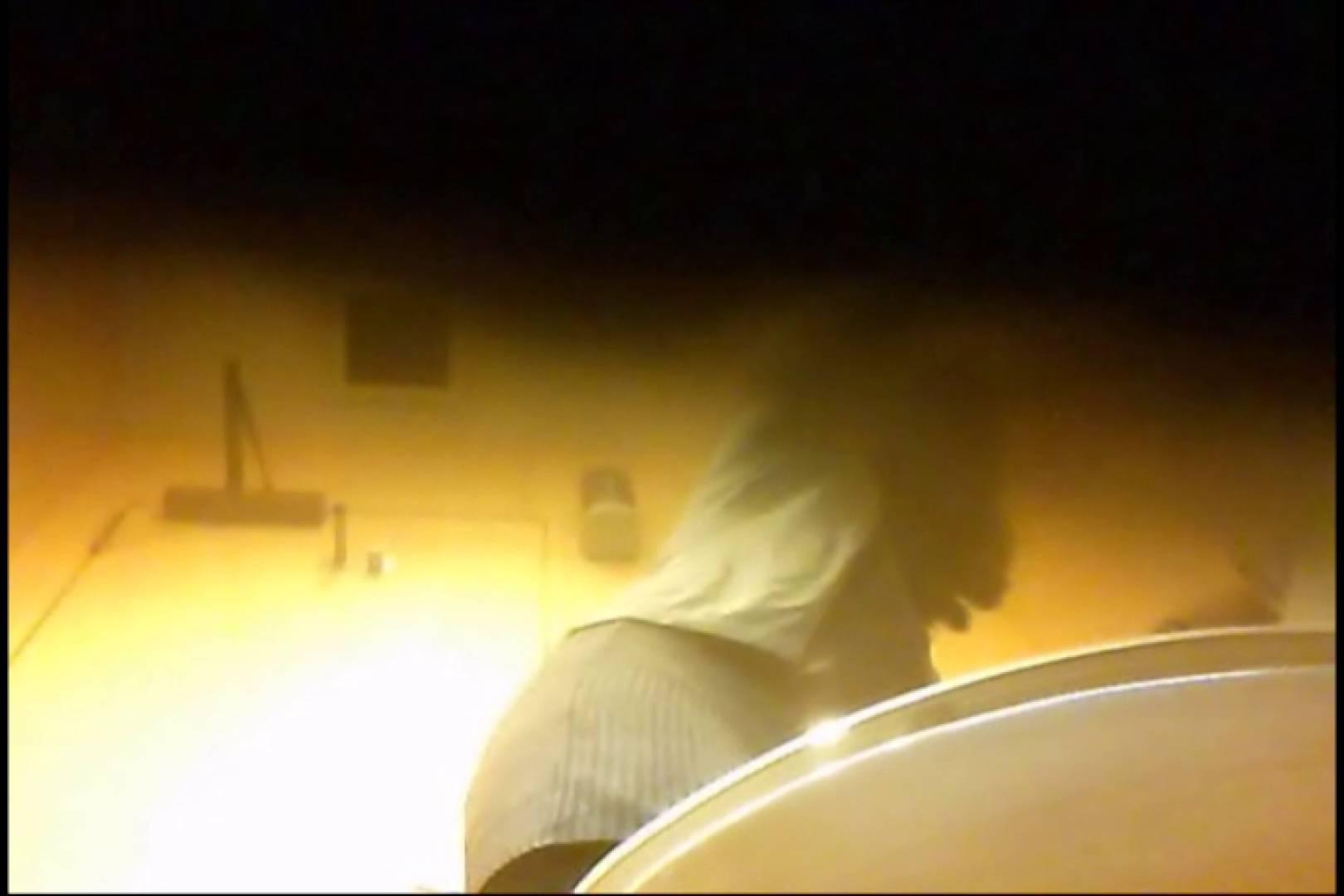 実録!魂の女子化粧室盗撮!!~隠れ潜む特殊カメラ~vo,22 盗撮シリーズ  93PIX 84