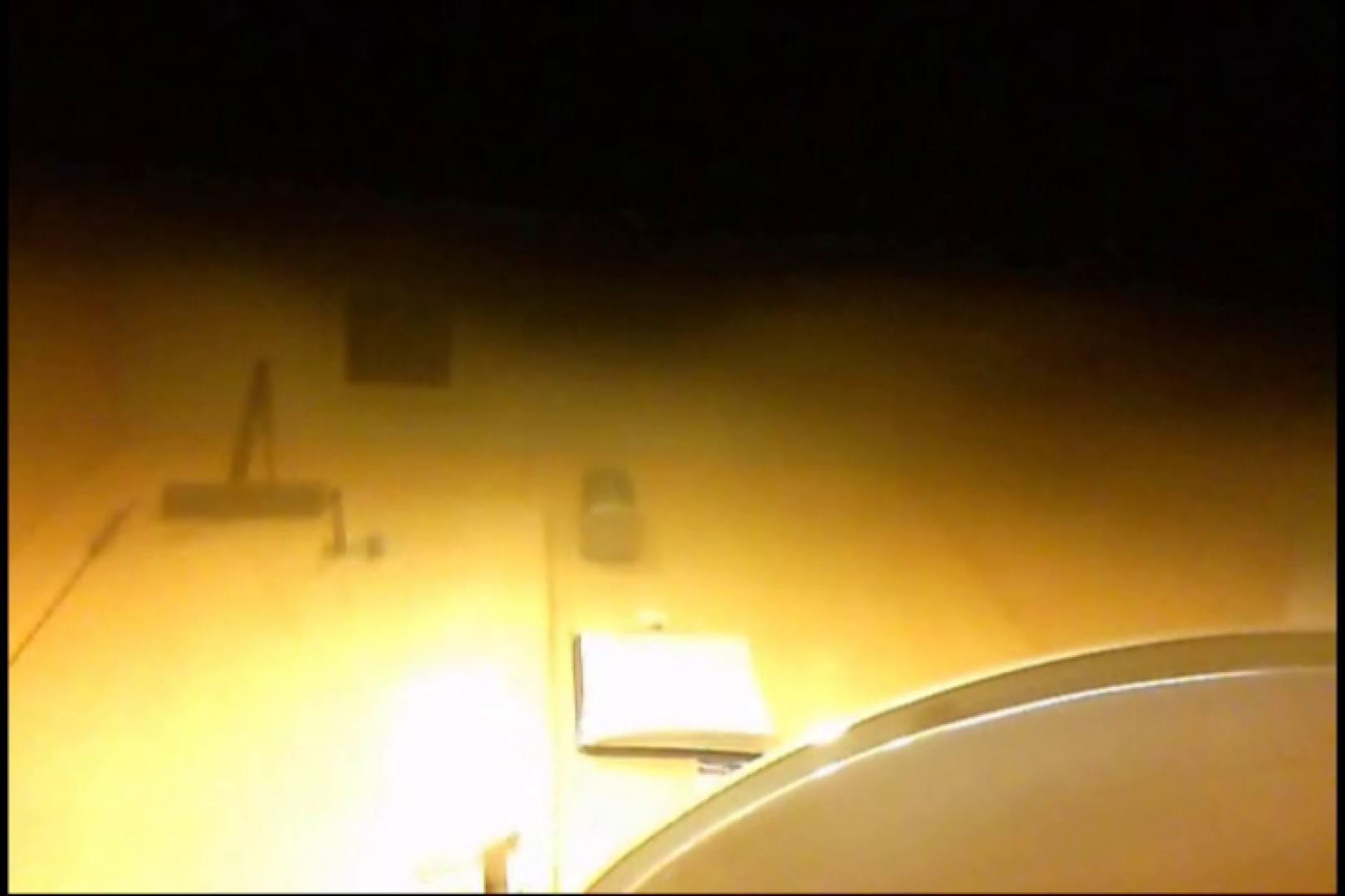 実録!魂の女子化粧室盗撮!!~隠れ潜む特殊カメラ~vo,22 盗撮シリーズ  93PIX 86