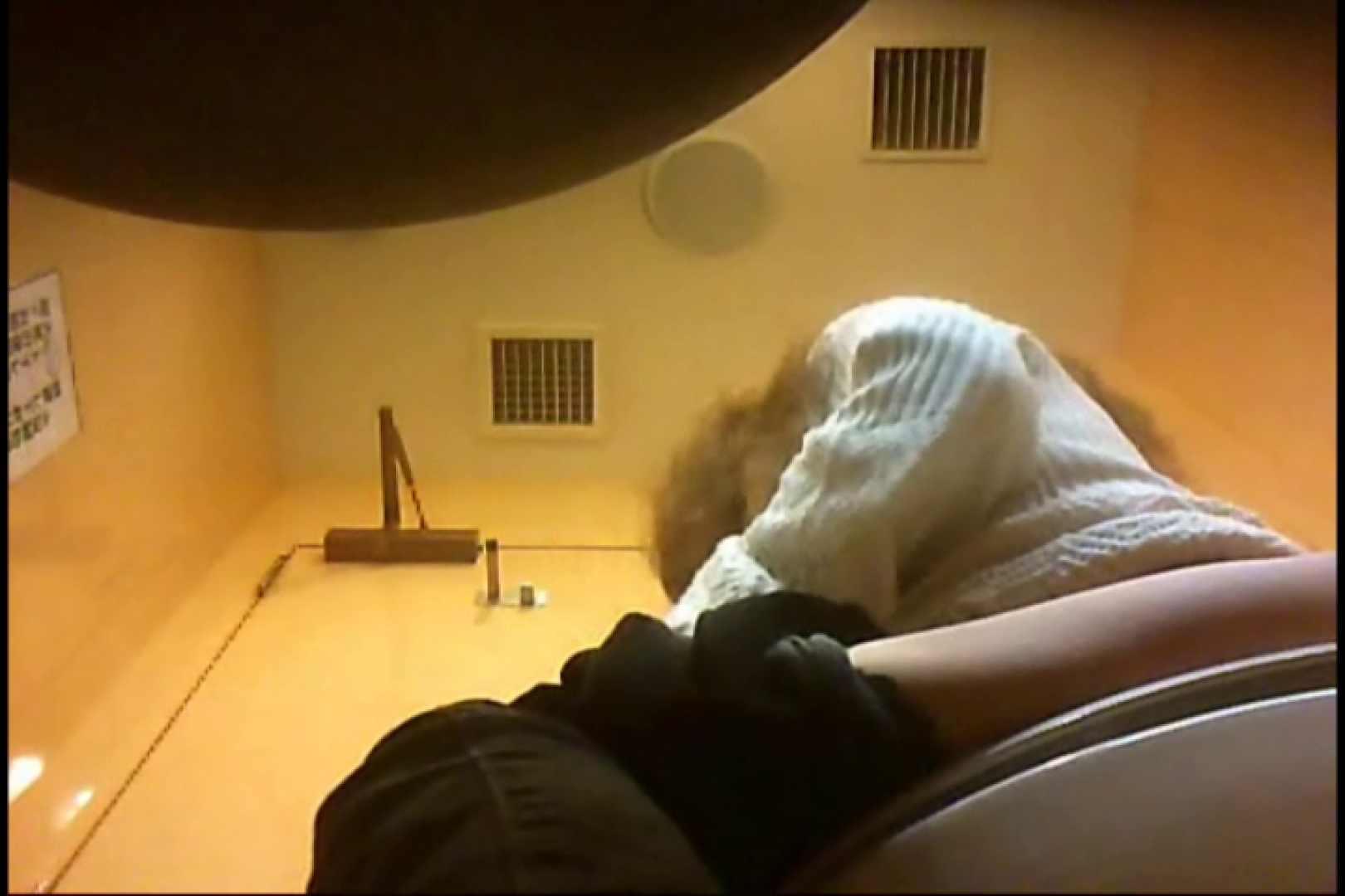 実録!魂の女子化粧室盗撮!!~隠れ潜む特殊カメラ~vo,33 盗撮シリーズ | 0  98PIX 11