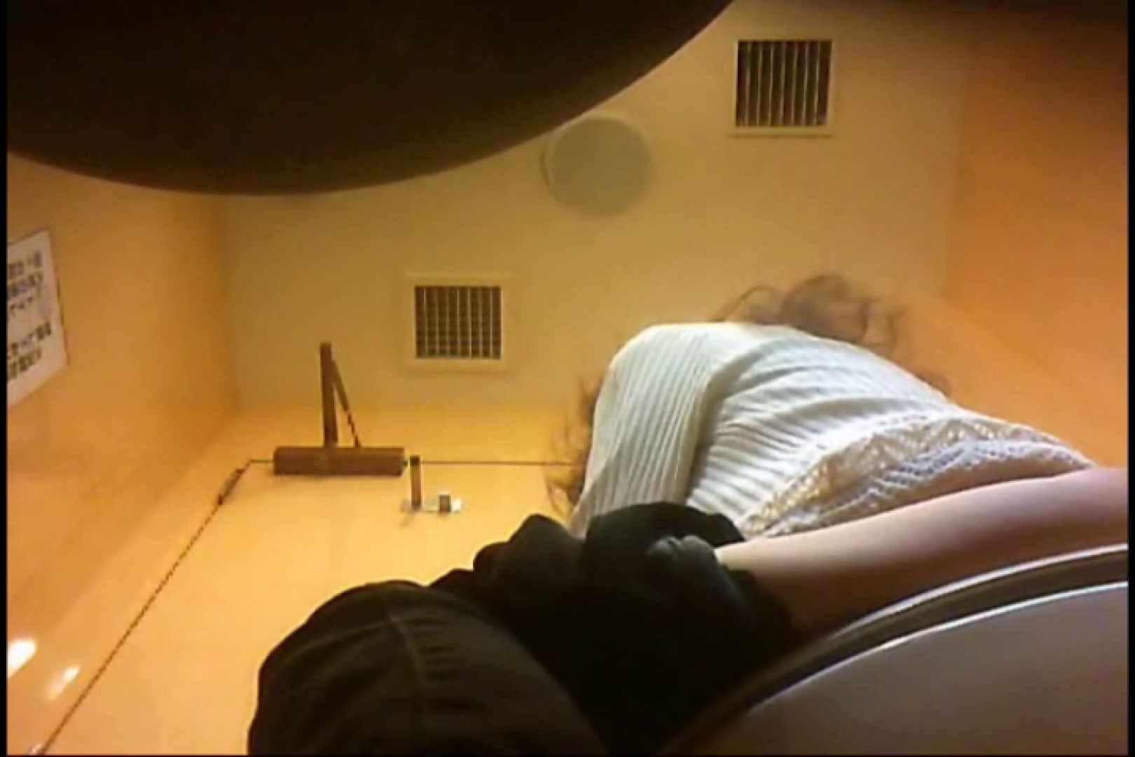 実録!魂の女子化粧室盗撮!!~隠れ潜む特殊カメラ~vo,33 盗撮シリーズ  98PIX 12