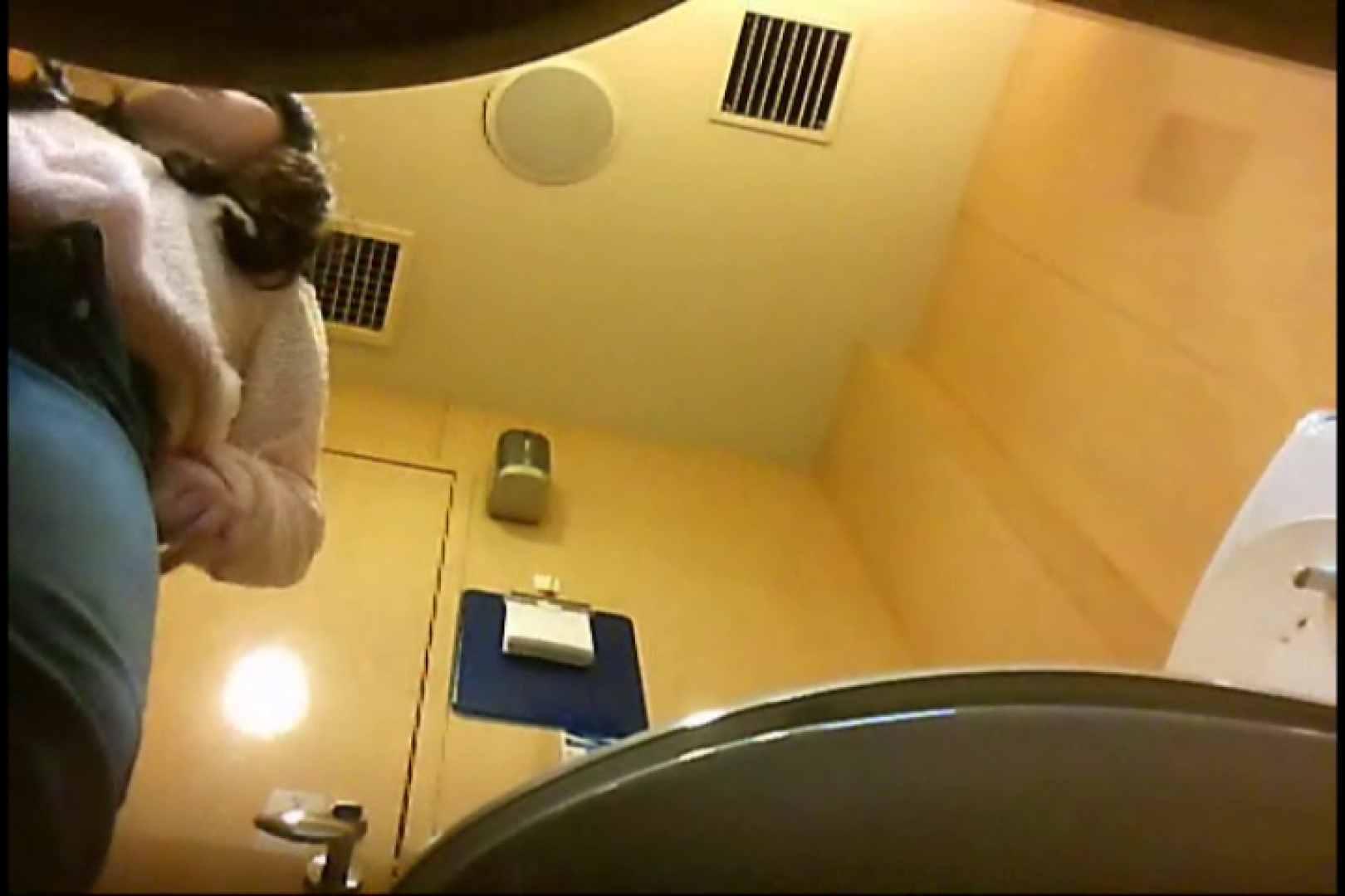 実録!魂の女子化粧室盗撮!!~隠れ潜む特殊カメラ~vo,33 盗撮シリーズ  98PIX 24