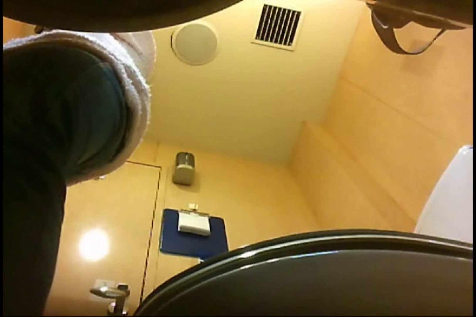 実録!魂の女子化粧室盗撮!!~隠れ潜む特殊カメラ~vo,33 盗撮シリーズ  98PIX 30