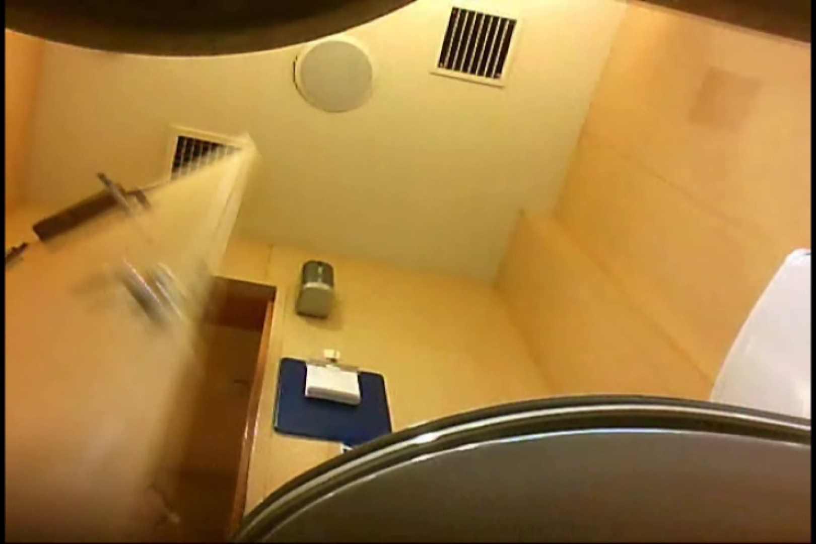 実録!魂の女子化粧室盗撮!!~隠れ潜む特殊カメラ~vo,33 盗撮シリーズ | 0  98PIX 35