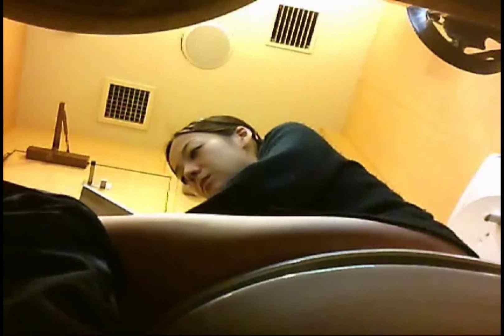 実録!魂の女子化粧室盗撮!!~隠れ潜む特殊カメラ~vo,33 盗撮シリーズ  98PIX 42