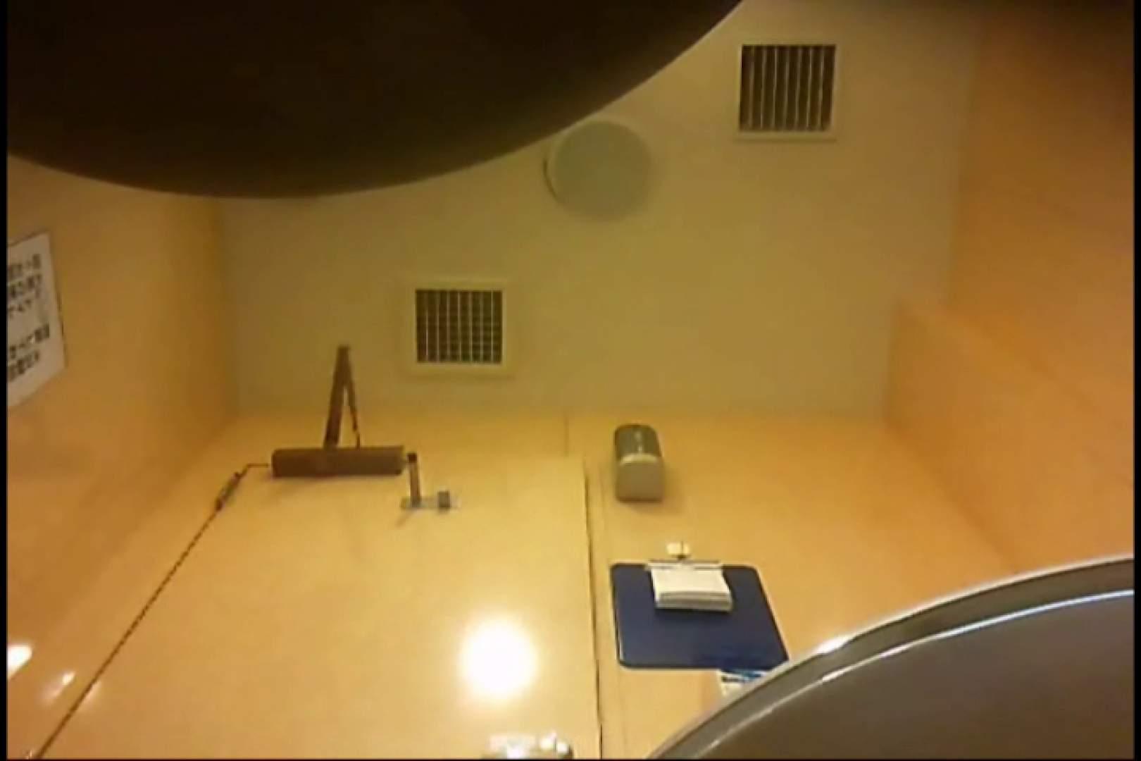 巨乳おまんこ:実録!魂の女子化粧室盗撮!!~隠れ潜む特殊カメラ~vo,33:のぞき本舗 中村屋