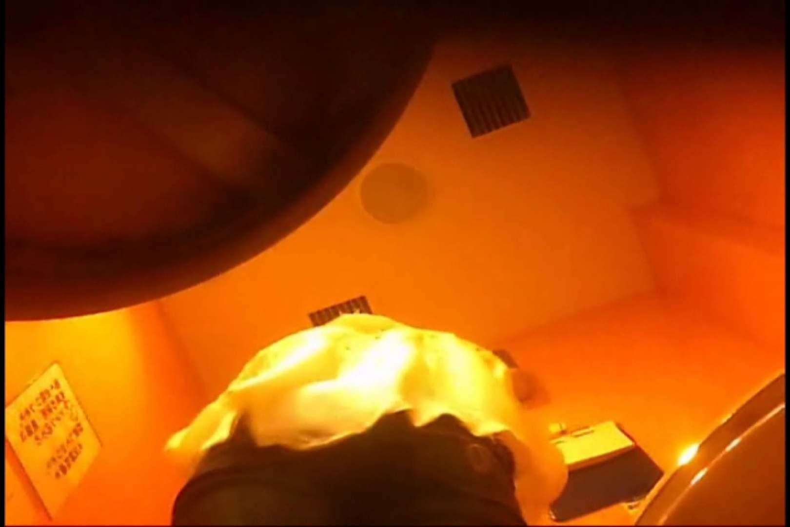 実録!魂の女子化粧室盗撮!!~隠れ潜む特殊カメラ~vo,46 熟女のエロ動画   盗撮シリーズ  80PIX 37