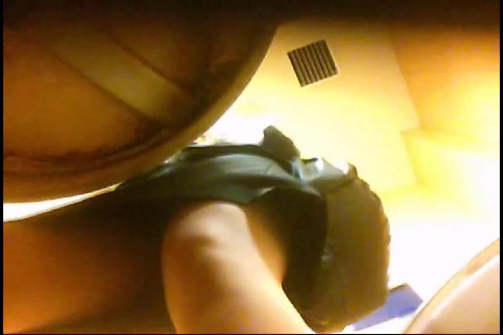 実録!魂の女子化粧室盗撮!!~隠れ潜む特殊カメラ~vo,46 熟女のエロ動画  80PIX 70