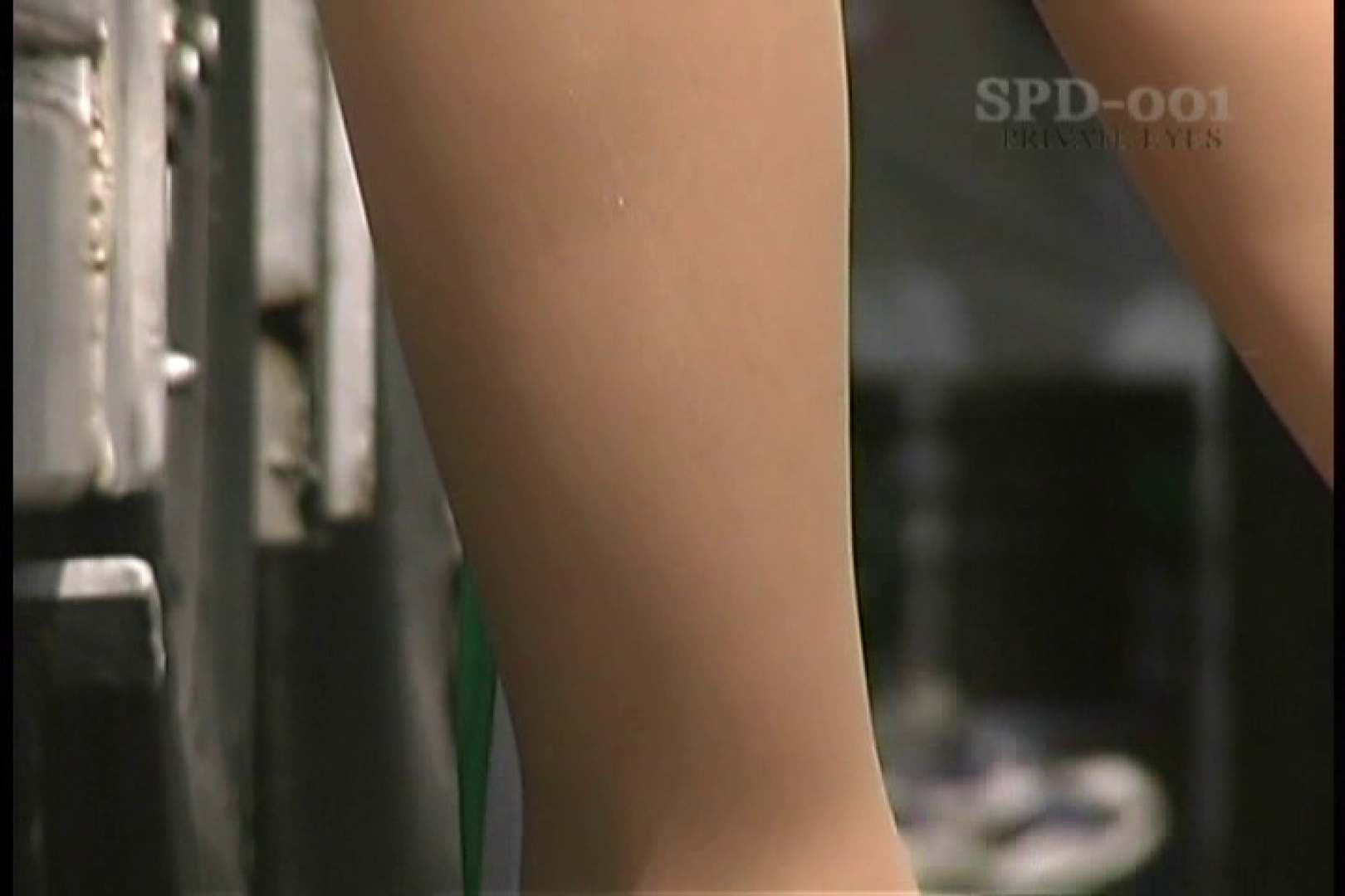高画質版!SPD-001 サーキットの女神達 Vol.00 名作映像 | 高画質  109PIX 46