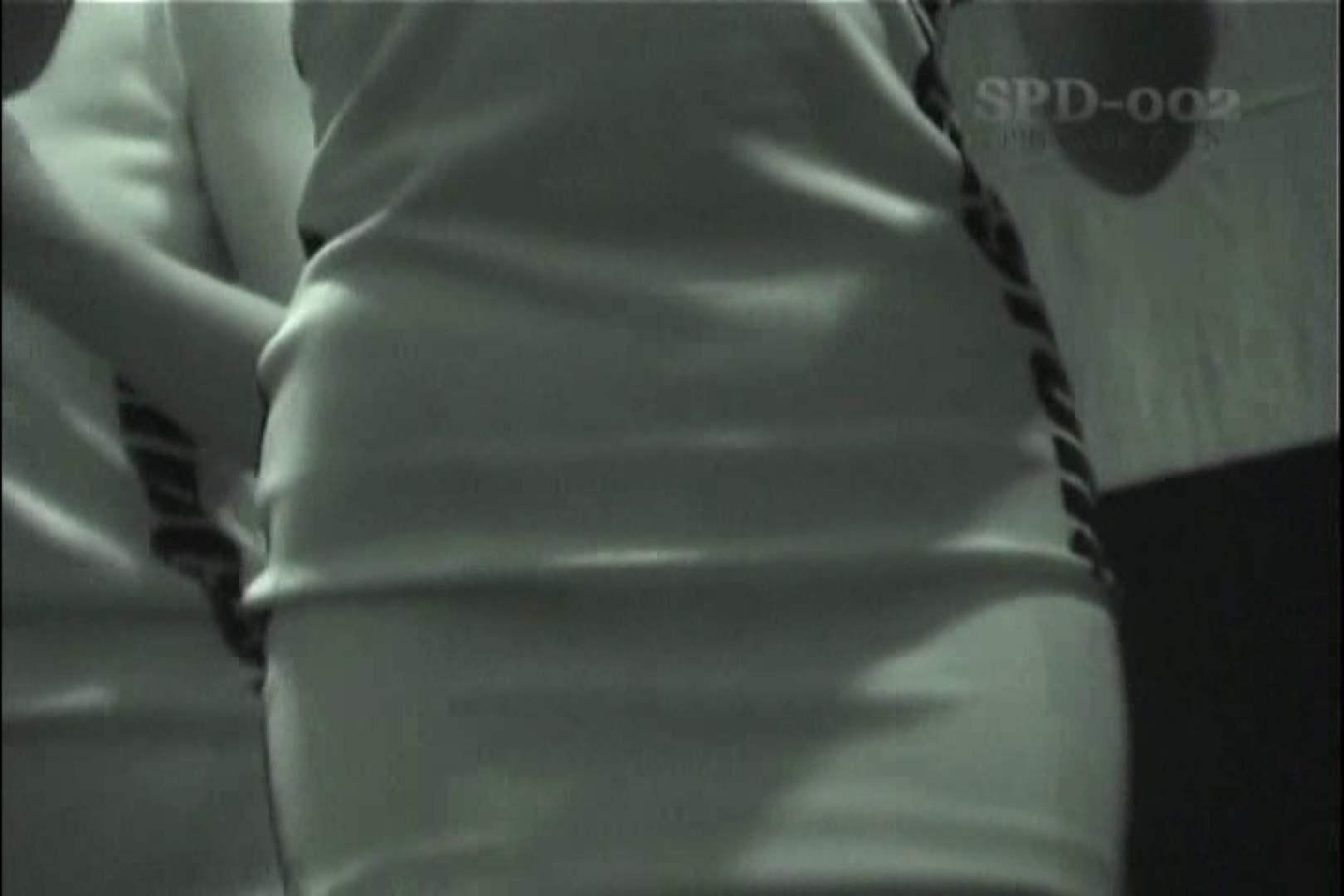 高画質版!SPD-002 レースクイーン 赤外線&盗撮 赤外線 AV動画キャプチャ 85PIX 61