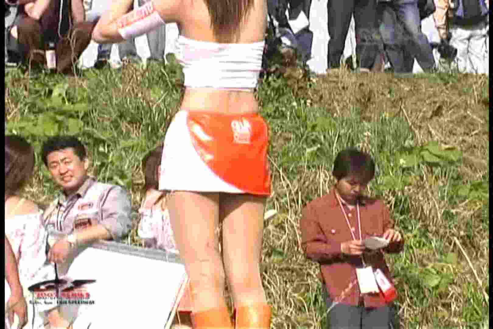 高画質版!SPD-006 サーキットの女神達 Vol.01 名作映像 セックス無修正動画無料 80PIX 20