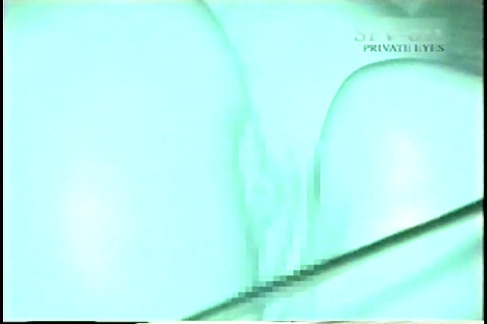 高画質版!SPD-011 盗撮 カーセックス黙示録 (VHS) 高画質 盗撮画像 107PIX 20