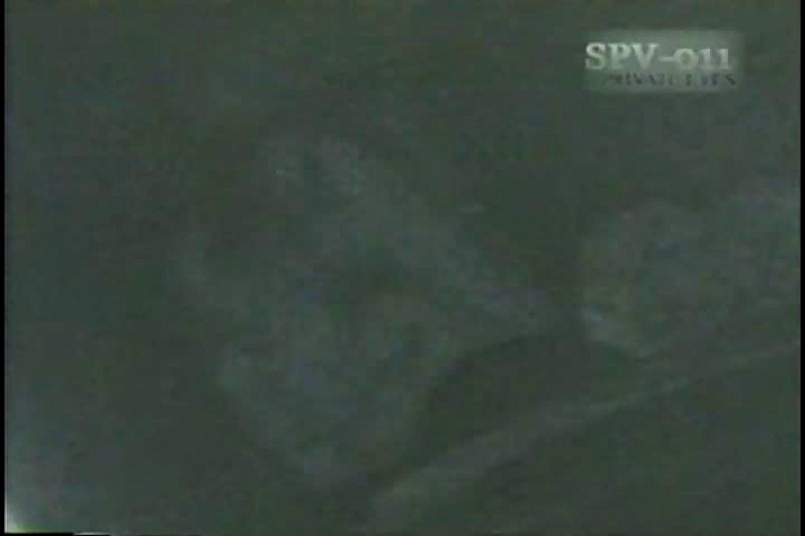 高画質版!SPD-011 盗撮 カーセックス黙示録 (VHS) プライベート AV動画キャプチャ 107PIX 51