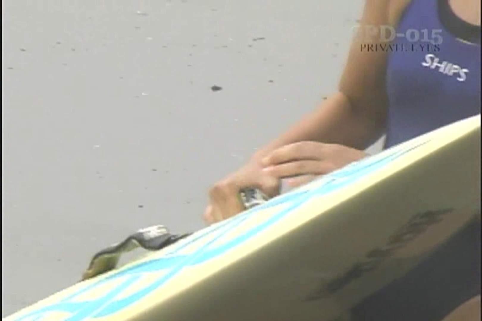 高画質版!SPD-015 全国学生ライフガード競技選手権大会 in湘南海岸 高画質  105PIX 75