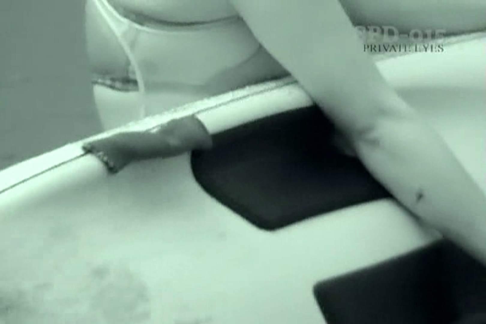 高画質版!SPD-015 全国学生ライフガード競技選手権大会 in湘南海岸 名作映像 エロ無料画像 105PIX 86