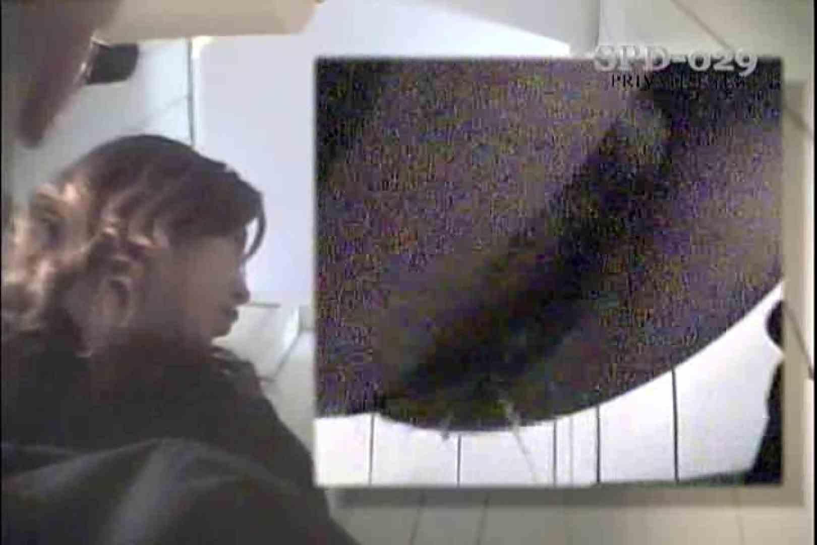 高画質版!SPD-029 和式厠 モリモリスペシャル 名作映像 オマンコ無修正動画無料 87PIX 14