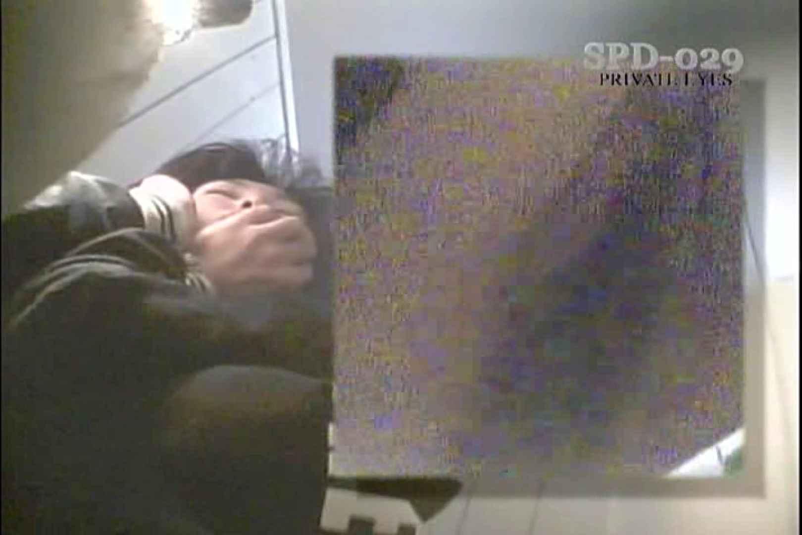 高画質版!SPD-029 和式厠 モリモリスペシャル 名作映像 オマンコ無修正動画無料 87PIX 44