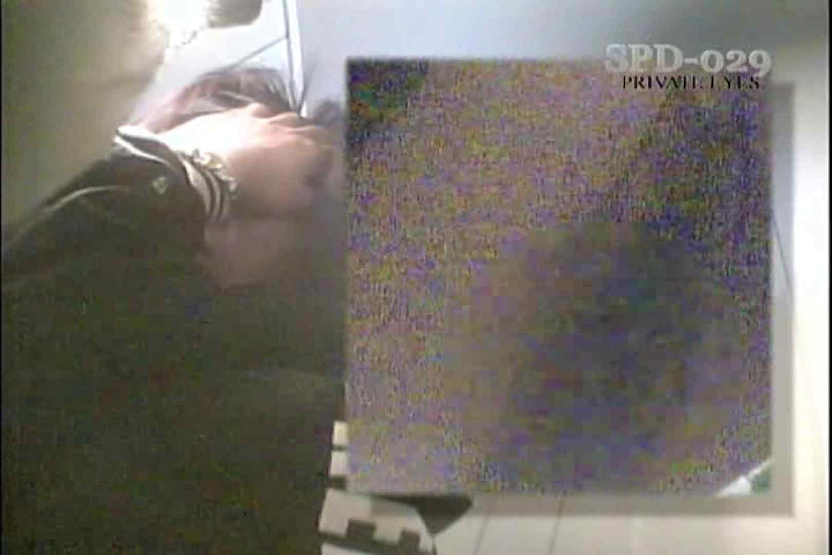 高画質版!SPD-029 和式厠 モリモリスペシャル 名作映像 オマンコ無修正動画無料 87PIX 49