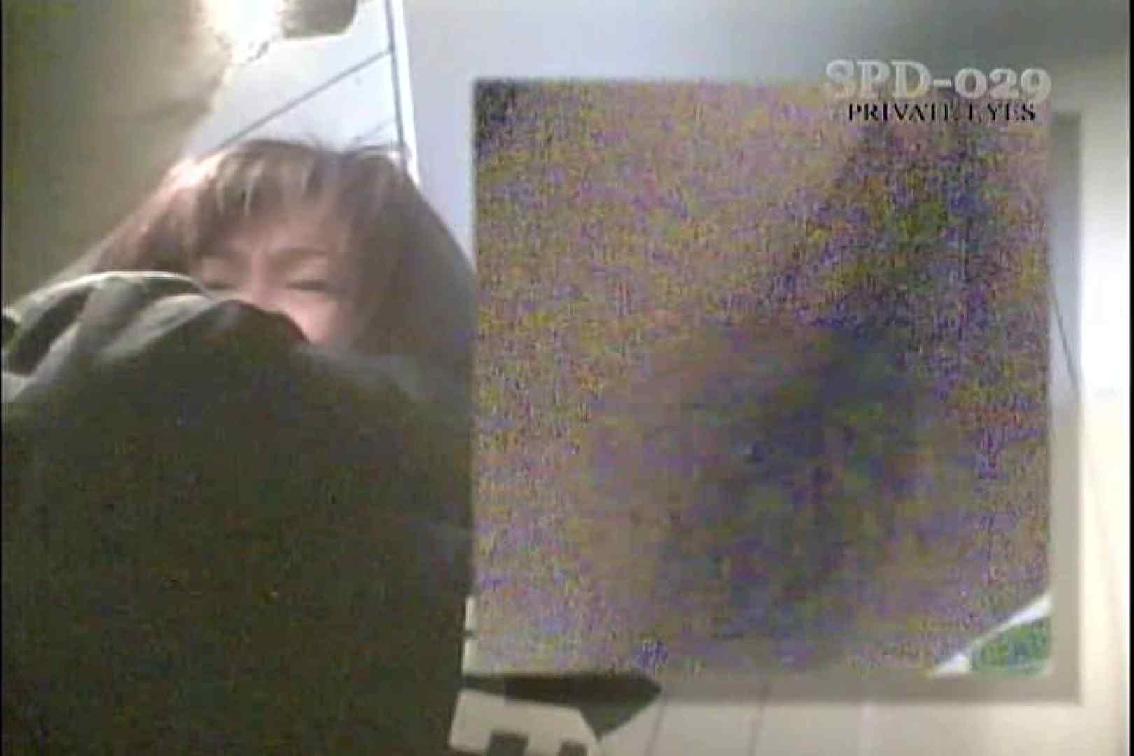 高画質版!SPD-029 和式厠 モリモリスペシャル プライベート | 厠・・・  87PIX 51